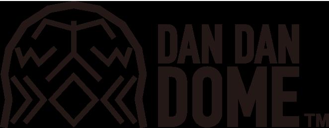 DAN DAN DOME
