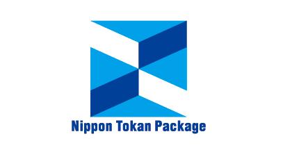 日本トーカンパッケージ株式会社